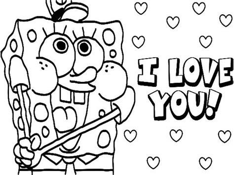 love  coloring pages coloringsuitecom