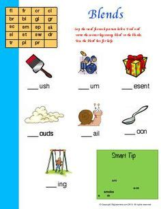 dh images worksheets holiday homework spelling