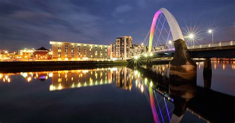 bridge kitchen book cheap hostel accommodation in glasgow from 10
