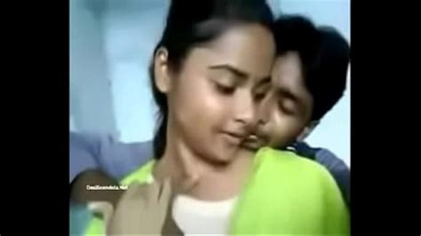 Malayalam Sex Video Of Horny College Girl Boobs Press