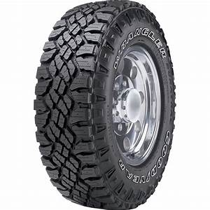 Goodyear Wrangler At : goodyear wrangler all terrain adventure tires jeep ~ Jslefanu.com Haus und Dekorationen