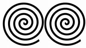 Spirale Zum Rohrreinigen : diy kostenlose bastelvorlagen weihnachten ostern halloween muttertag vatertag und viele mehr ~ Eleganceandgraceweddings.com Haus und Dekorationen