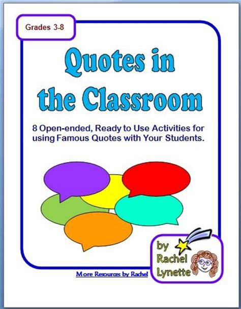 Classroom Freebies Using Famous Quotes Printable Activities. Heartbreak Ridge Quotes Cluster. Summer Quotes Pinterest 2014. Love Quotes Ee Cummings. Famous Quotes Johnny Cash. Family Quotes Jane Austen. Birthday Quotes Love Wife. Quotes About Gradual Change. God Quotes Give Me Strength