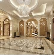 Living Room Tiles Floor Design by Luxury MARBLE Flooring DESIGN Buscar Con Google Pattern ON Waterjet