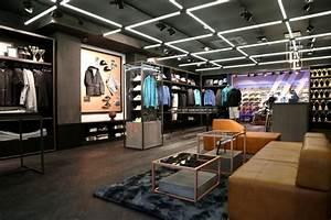 Design Store Berlin : sports retail design blog ~ Markanthonyermac.com Haus und Dekorationen