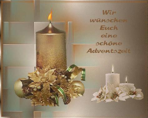 advent adventsbilder