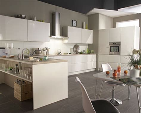 protection mur cuisine ikea couleur de cuisine ikea couleur chambre adulte bleu gris
