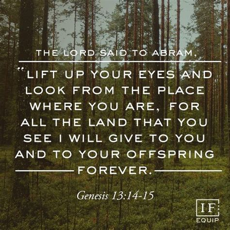 1000+ Images About If Equip On Pinterest  Matthew 6