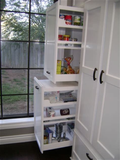 slide out pantry home improvement goals for 2013 pt 1