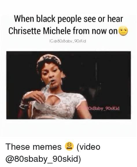 Black People Meet Meme - 25 best memes about meme video meme video memes