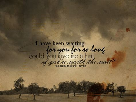 Waiting Until Marriage Quotes