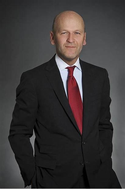 Fortier Michael Conservative Progressive Wikipedia Election Leadership