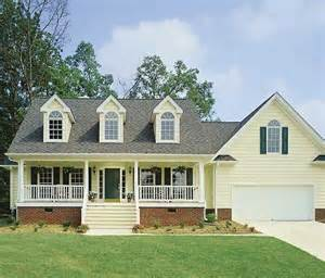 country home plans one story single story farm houses floor plans aflfpw04894 1 story country home with 3 bedrooms 2