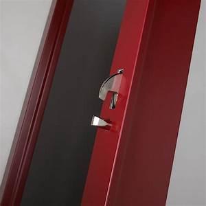 abc protecson armoires fortes point fort fichet With porte de garage coulissante jumelé avec fichet paris