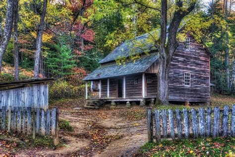 great smoky mountain cabins fantastic fall season in the great smoky mountains 38 pics