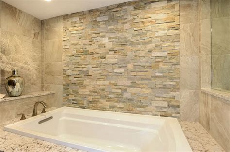 original bathroom tiles 4 bedroom accent wall related keywords suggestions