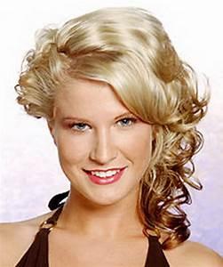 Formal Hairstyles For Medium Length Hair