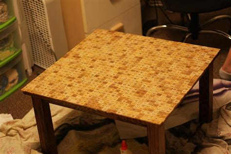 awesome crafts    scrabble tiles