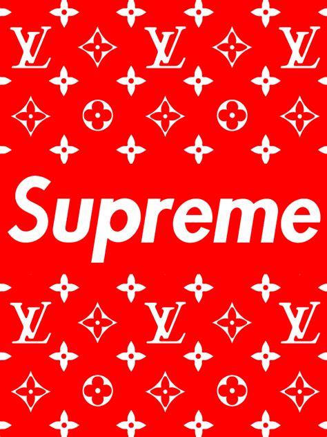 supreme  louis vuitton wallpapers   supreme wallpaper