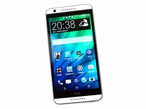 Htc Desire 820 Smartphone Review