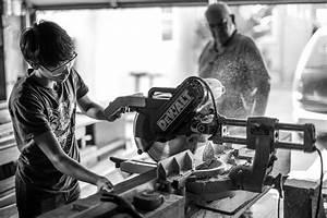 Freie Ausbildungsstellen 2019 : last minute ausbildungspl tze 2019 ~ Kayakingforconservation.com Haus und Dekorationen