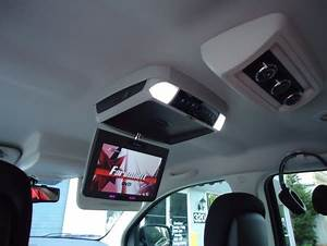 DVD Players And Mobile Video Radio Active Car Audio