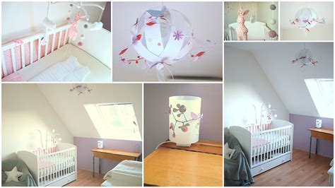 luminaire chambre fille luminaire chambre fille but