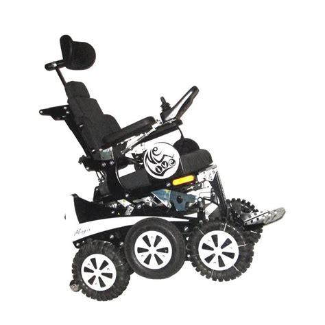 fauteuil roulant 233 lectrique magix