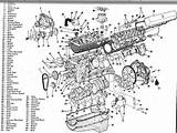 Free Pictures Of 30 Ford Engine Diagram