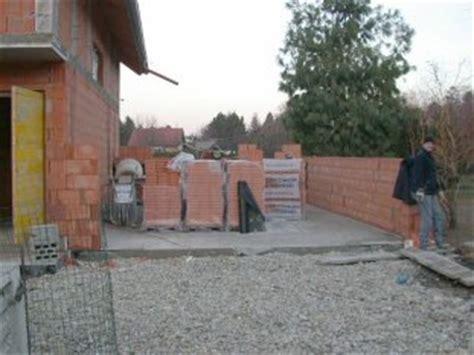 Baukosten Garage Pro Qm by Abfluss Reinigen Mit Hochdruckreiniger