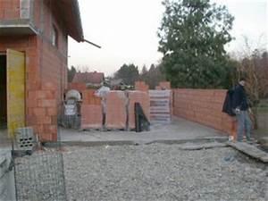 Bodenplatte Garage Kosten Pro Qm : pro garagen planung ~ Lizthompson.info Haus und Dekorationen