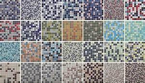 Mosaik Fliesen Badezimmer : mosaik mix mosaikmischungen keramik glas mosaik fliesen ~ Michelbontemps.com Haus und Dekorationen