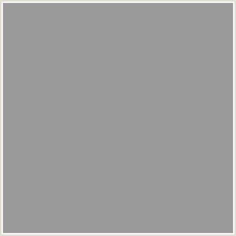 gray color 999999 hex color rgb 153 153 153 dusty gray gray