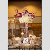 Diy Wedding Decorations | 600 x 900 jpeg 79kB