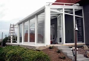 Kalter Wintergarten Preise : wintergarten 6x3 ~ Watch28wear.com Haus und Dekorationen