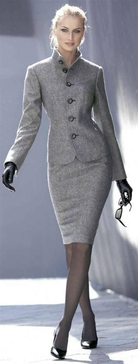 business damen 1001 ideen f 252 r business kleider f 252 r frauen mit stil