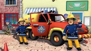 Equalizer 2 Film Complet En Francais Youtube : sam le pompier film complet en francais dessin anim nouveaut 2015 s pompiers pinterest ~ Maxctalentgroup.com Avis de Voitures