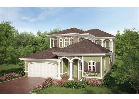 great house designs home design appealing beautiful design house beautiful