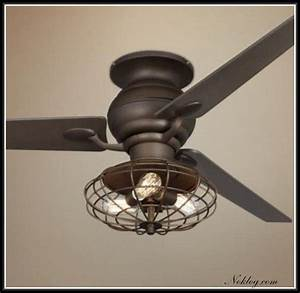 Ideas about industrial ceiling fan on