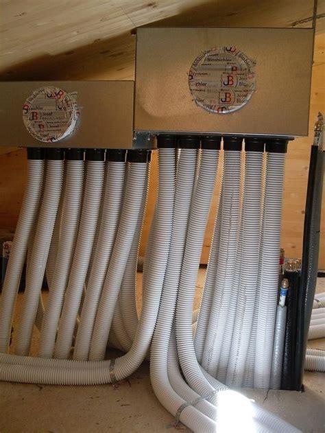 zentrale wohnraumlüftung test kontrollierte wohnrauml 252 ftung blasbichler josef heizungs sanit 228 r elektro und solartechnik