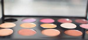 How Makeup Geek CEO Marlena Stell Built a 10M Business on