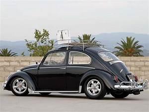 Garage Volkswagen 91 : google image result for ~ Gottalentnigeria.com Avis de Voitures