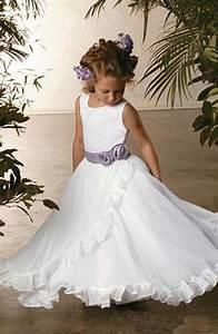 frocks models dresses photos wedding flower girl dresses With flower girl wedding dresses
