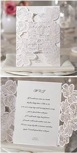 best 25 beach wedding invitations ideas on pinterest With laser cut wedding invitations cyprus