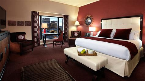 chambre d hote ruoms welcome to the intercontinental montreal