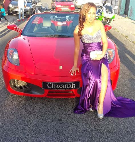 matric dance gallery limousine extreme