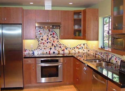 do it yourself backsplash kitchen top 20 diy kitchen backsplash ideas you don 39 t kitchen