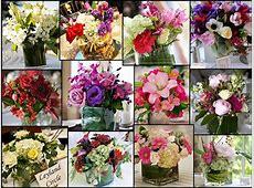 Wedding Table Decorations Flower Ideashttprefreshrose
