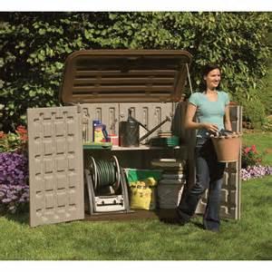 suncast horizontal shed 32 cu ft model bms3200
