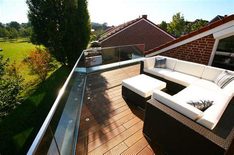 Haus Mit Dachterrasse by Umbau Haus Anbau Raumfabrik